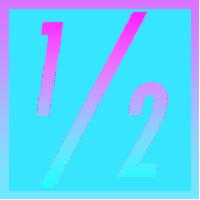 【 未来世1/2% 】オフィシャルサイト | miraise 1/2%